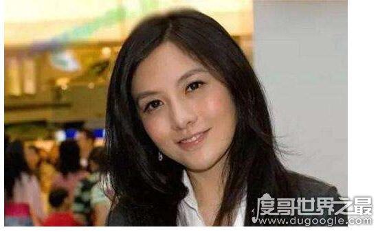 中国90后富豪榜,盘点十位二十多岁身价过亿的中国富豪