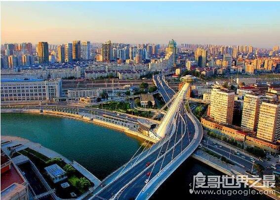 中国面积最大的十个城市,西藏的那曲市面积有369674平方千米