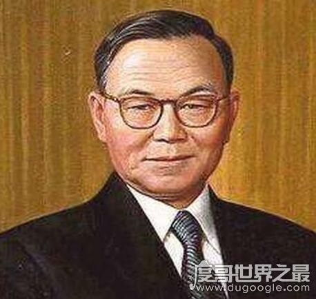 韩国历任总统盘点,一共12任总统(前面11任全部多灾多难)