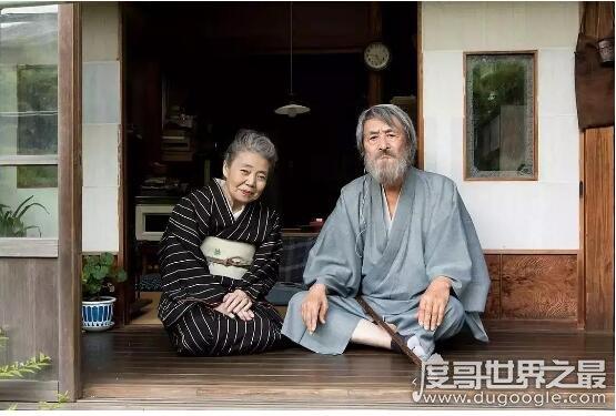 评分最高的日本电影经典推荐,每一部都值得你好好收藏和细细品味