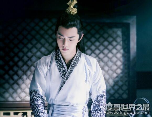 庆余年言冰云结局,在陈萍萍死了之后他当上了监察院院长