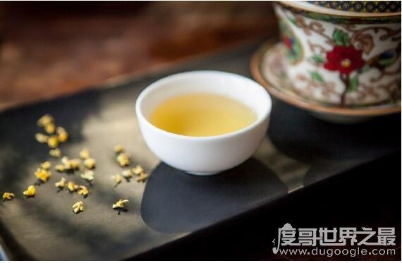 古代一盏茶是多长时间,一般是10分钟霸王拳威力�是不�蚧蛘呤�14.4分钟