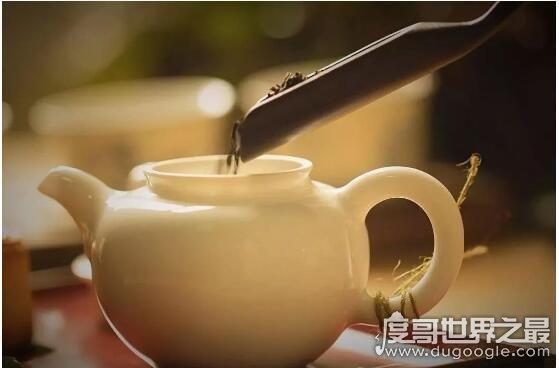 古代一盏茶是多长时间,一般是10分钟或者 是是14.4分钟