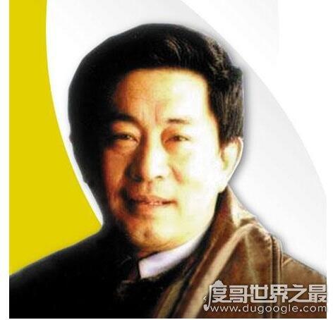 中國上網第一人,錢天白(1987年發出我國第一封電子郵件)