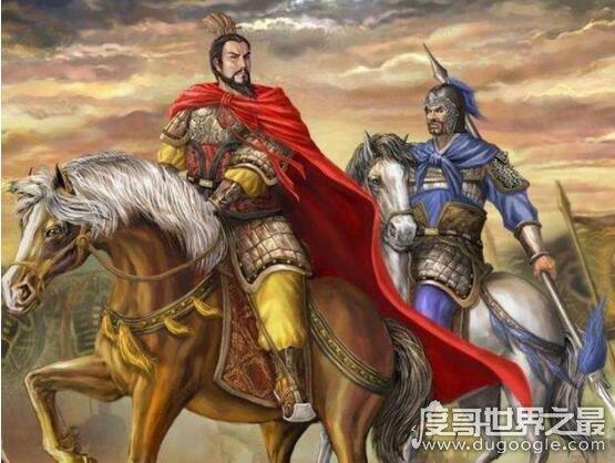 中ζ国古代十大军事著作,《孙子兵法》被奉为兵家经典(影响最深)