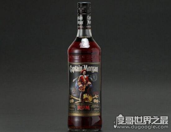 苹果彩票福利网站最烈的酒多少度,酒精浓度高达96%(世界十大烈酒排名)