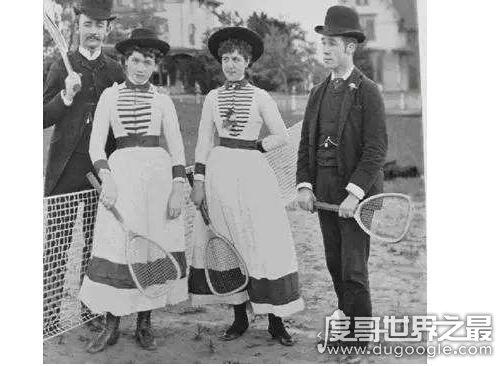 羽毛球起源于哪个国家,现代羽毛球起源于英国(发展过程介绍)