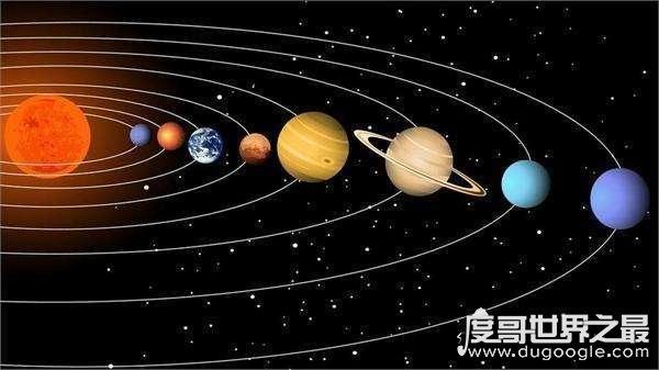 九星连珠多少年一次,6000年出现一次(下一次2149年12月出现)