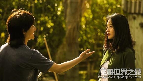 馮小剛電影隻有芸知道原型曝光,是馮小剛的好友張述與妻子