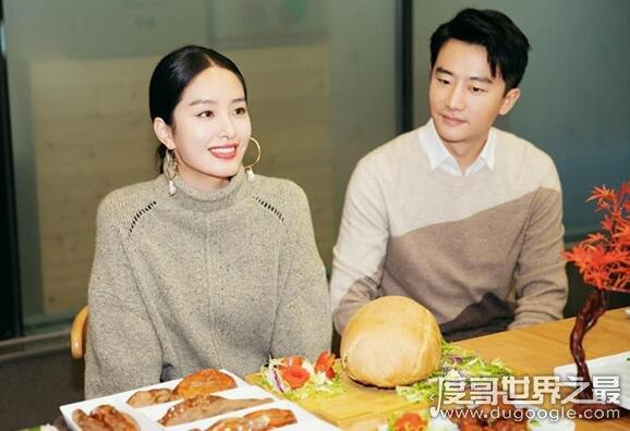 冯小刚电影只有芸知道原型曝光,是冯小刚的好友张述与妻子