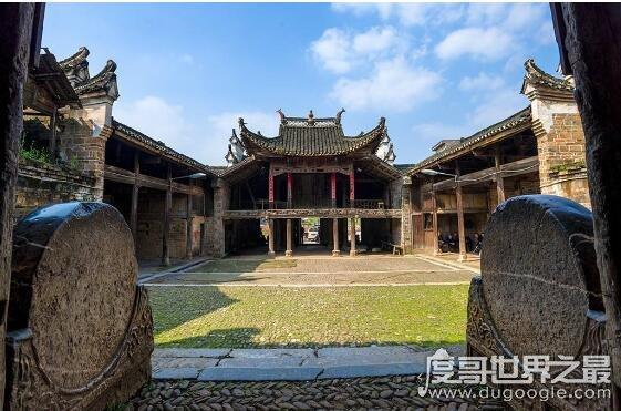 湖南在战国时期属于哪个国家,基本属于楚国(楚国是南方大国)