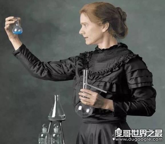 诺贝尔发明了什么,拥有355项专利发明(在炸药方面贡献最大)