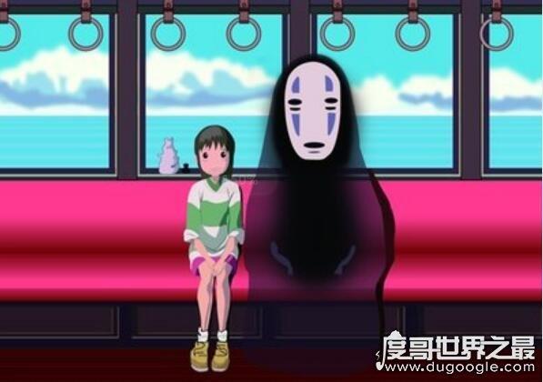 世界上最长的动画片,海螺小姐(播出集数在6900集以上)