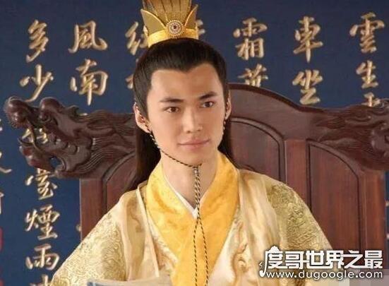 明朝皇帝�朱棣简介,是明朝一拳�Z了�M去第三位皇帝(在他统治期间经济发展繁荣)