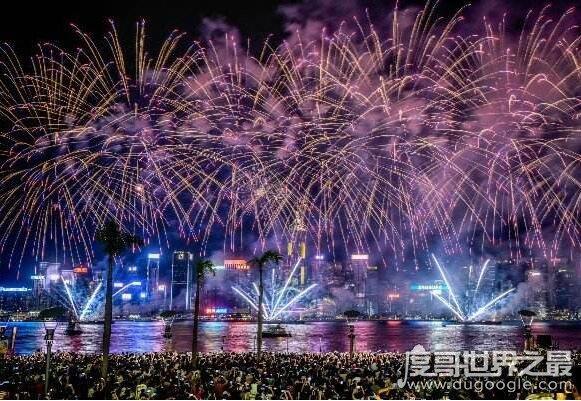 元旦的来历简介,辛亥革命前中国的元旦是阴历的正月初一