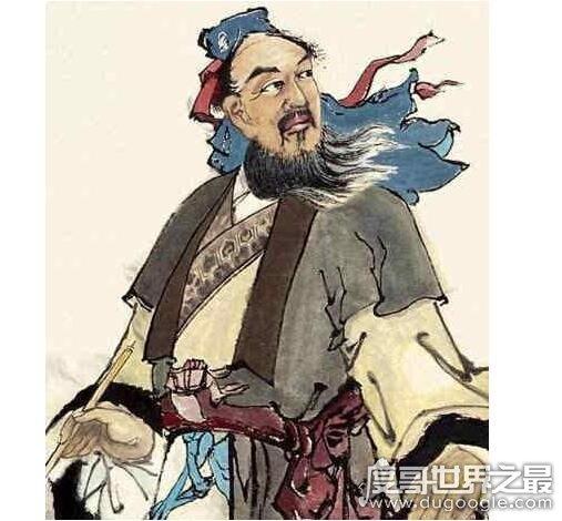 画圣是指�噙B哪位画家,是指唐代�@一焦得身后�o追他绘画大师吴道子(曾担任宫廷画�c�@些人师)