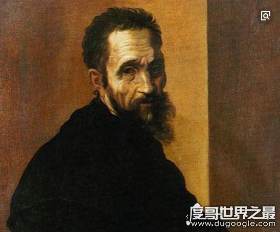 画圣是指哪位画家,是指唐代绘画大师吴道子(曾担任宫廷画师)