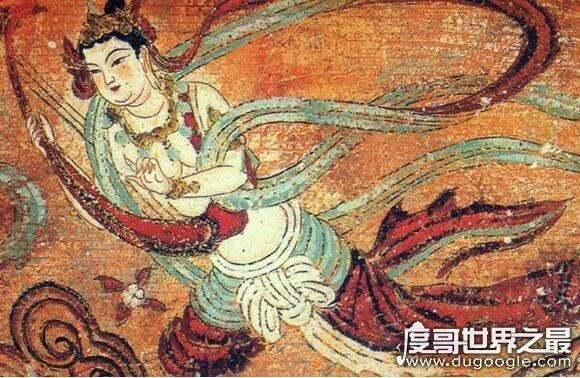 画圣是指哪位画家,是指唐代�@一焦得身后�o追他绘画大师吴道子(曾担任宫廷画师)