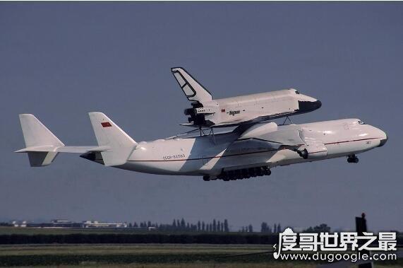 美国现役最≡大的运输机,c5运输机(最大起飞呼重量达到了381吨)