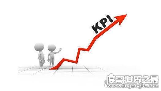 kpi什么意思简单来说,就是指在企业管理中关键绩效指标的名称