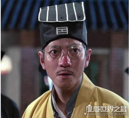 温拿五虎是谁,分别是谭咏麟、钟镇涛、彭健新、叶智强、陈友