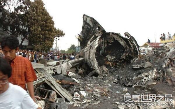 马航MH370残骸被发现,马航14年预言的女孩说准了(在柬埔寨出现)