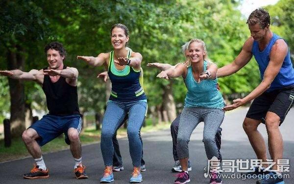 学生瘦腿方法3天见效_学生三天瘦成筷子腿,掌握4种方法即可瘦腿(健康又科学 ...