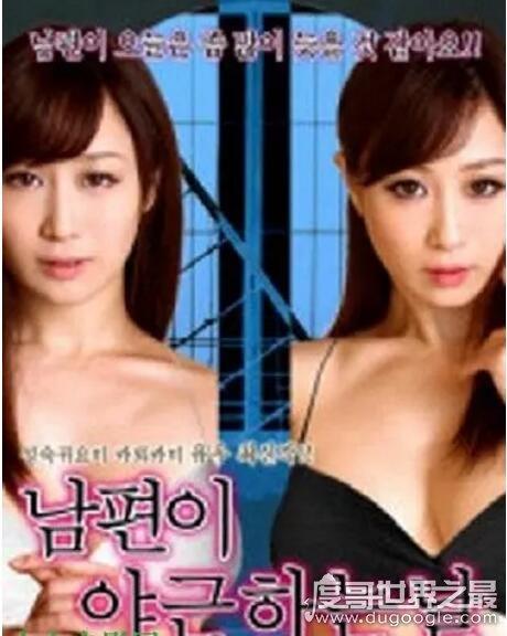 韩国电影分级制度的5个等级介绍,19禁限制级为最高级别