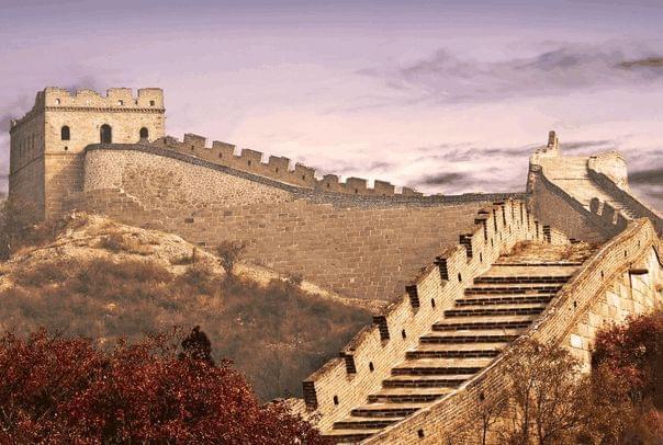 世界最早的文明排行 中国文明排行倒数(最早起源于4000年前)