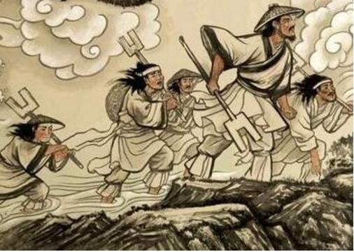 世界上最大的民族排名,汉族乃当之无愧的世界第一民族